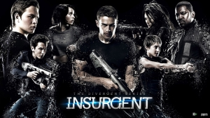Insurgent-2015-Movie-Wallpapers-HD-Download-01