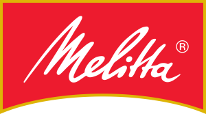Melitta Crown Logo